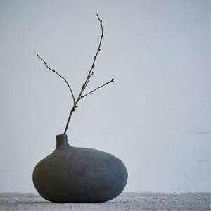 Bilde av Submarine Vase Small