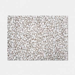 Bilde av Dørmatte Grain Sandstone - Heymat (flere